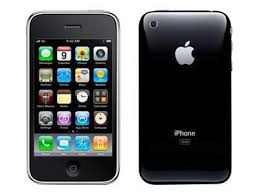 New Orleans Cheap iPhone Repair Cheapest Screen Repair Fixit