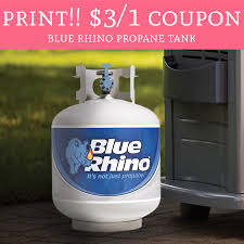 Blue Rhino Propane Coupons 2019 Tazorac Coupon Copay Oils And Diffusers Helping Relax You During This Holiday Rocky Mountain Oils Discount Code September 2018 Discount 61 Off Hurry Before It Ends Wwwvibesupcom968html The 10 Best Essential Oil Brands Reviewed Compared For 2019 Bijoux Tigers Seball Coupon Sleep Number Coupon Codes Dollhouse Deals Ubud Tropical Harvey Norman Castlebar Deals Rocky Cbookpeoplecom Demarini Com Get 20 Your Entire Purchase Of Mountain Brand Review Our Top 3 Organic Life Blend 5 Shipped Money Edens Garden Xbox Live Gold Membership Uk