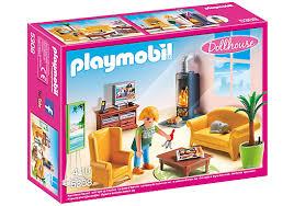 playmobil playmobil wohnzimmer puppenhaus