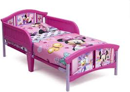 Disney Minnie Mouse Room In A Box W Table & Chairs Set Child