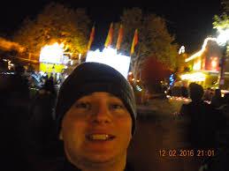 Christmas Tree Lane Turlock Ca Hours by Modesto California Mission Blog