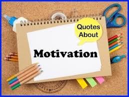 100 Famous Motivational Quotes