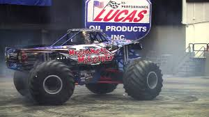 Monster Truck Nationals Madison Highlights 2014 - YouTube Madison Monster Truck Nationals Hlights 2017 Youtube 2018 The Battle For Supremacy All About Horse Power Energy Stock Photos Springfield Il Pin By Joseph Opahle On Bigfoot The 1st Monster Truck Pinterest Nitro Lubricants Thrill Show Discover Wisconsin Chiil Mama Flash Giveaway Win 4 Tickets To Jam At Allstate Near Me Gravedigger Bangor Maine Youtube Wi