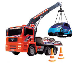 Air Pump Crane Truck - Air Pump Series - Brands & Products - Www ... Petey Christmas Amazoncom Take A Part Super Crane Truck Toys Simba Dickie Toy Crane Truck With Backhoe Loader Arm Youtube Toon 3d Model 9 Obj Oth Fbx 3ds Max Free3d 2018 Whosale Educational Arocs Toy For Kids Buy Tonka Remote Control The Best And For Hill Bruder Children Unboxing Playing Wireless Battery Operated Charging Jcb Car Vehicle Amazing Dickie Of Germany Mobile Xcmg Famous Qay160 160 Ton All Terrain Sale Rc Toys Kids Cstruction