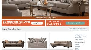 stores that buy used furniture