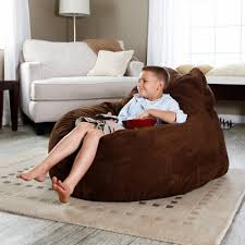 Bean Bag Chairs Ikea. Wicker For Adults. Big For Kidsbig For ... Us Fniture And Home Furnishings In 2019 Large Floor Bean Bag Chair Filler Kmart Creative Ideas Popular Children Kid With Child Game Gamer Chairs Ikea In Kids Eclectic Playroom Next To Tips Best Way Ppare Your Relax Adult Bags Robinsonnetwkorg Catchy By Intended Along Bean Bag Chair Bussan Beanbag Inoutdoor Grey Ikea Hong Kong For Adults Land Of Nod Inspirational 40 Valuable