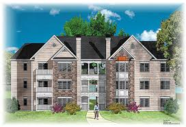 Home House Plans by Professional House Plans Home Plans Multifamily Plans Custom
