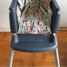Graco High Chair Great Condition (collection Mandarin Gardens) Graco Standard Full Sized Crib Slate Gray Peg Perego Tatamia 3in1 Highchair In Stripes Black Stokke Tripp Trapp High Chair 2018 Heather Pink Costway Baby Infant Toddler Feeding Booster Folding Height Adjustable Recline Buy Chairs Online At Overstock Our Best Walmartcom My Babiie Group 012 Isofix Car Seat Complete Gear Bundstroller Travel System Table 2 Goldie Walmart Inventory Boost 1 Breton Stripe Evenflo 4in1 Eat Grow Convertible Prism