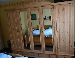 markenlose schlafzimmermöbel sets fürs schlafzimmer günstig