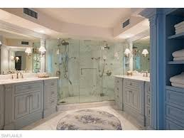 Custom Cabinets Naples Florida by 403 Best Park Shore Naples Florida Images On Pinterest Naples
