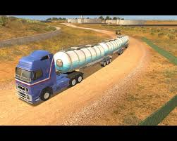18 Wheels Of Steel: Extreme Trucker On Steam Cstruction Sim 2017 Android Apps On Google Play Fileintertional Cxt Commercial Extreme Truck 1jpg Wikimedia Sema 2016 Trucks Suvs Autonxt Intertional Flickr 4 By Fireuzephotography Deviantart Heavy Equipment Driving Skills Drivers Simulator Mod Unlimited Money All Items F350 Super Duty Dually Smacks Other Open Handedly Ford Western Hauler Style Bed F650 18 Wheels Of Steel Trucker 2 Buy And Download Mersgate Top 10 Vehicles For Any Offroad Adventure F550 4x4 Firebrushrescue Used Details