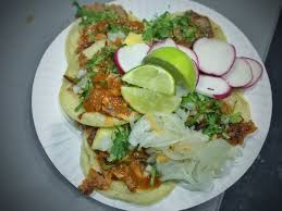 13 Best Taco Spots In Los Angeles | Doorsteps Rent Tribeca Taco Truck E A T R Y R O W Food Trucks At Pier 13 In Hoboken Nj I Just Want 2 Eat 10 Topnotch Trucks Happy Hours Tacos From The At Hoboken St Patricks Day Parade Obagel Opens Taco Popup Shop Girl The Truck Puts Down Stakes Storefront Njcom Orlandos Korean Bbq Box Restaurants Travel Pinterest City Jersey Roaming Hunger 86 Menu Fish Wabo U Best S Bay Falafull Falafullnyc Twitter Tony Boloneys Atlantic Pizza And Subs