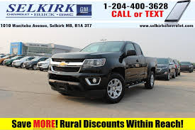 Selkirk - Used Vehicles For Sale New Chevy Vehicles And Used Cars Trucks Suvs At Hardy Chevrolet 2016 Colorado Lt 4x4 Truck For Sale In Pauls Valley Ok Owner Deevon Car Dealer In Folsom Ca Near Sacramento Maines Source Pape South Portland For Dallas Young 1972 Cheyenne Short Bed 72 Shortbed Myrick 3 Things A Plow Needs Autoinfluence 2000 Silverado 2500 Used Cars Trucks For Sale Salt Lake City Provo Ut Watts Automotive 2007 Reviews Rating Motor Trend Selkirk