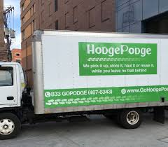Hodgepodge - Hash Tags - Deskgram Our Daily Post From The Emerald Coast Hodge Podge Of Pictures Urban Tasure Hunting At The Cleveland Flea Header Hpodge July 2 La Car Spotting Missionaries And Neighbors Mission In Kenya Roxys Grilled Cheese Says Goodbye Exit Interview Fn Dish Food Bus Pictures Road Trips 507 Food Truck Lobster Roles And A Park Dicated To Foodtruck Owner Chris Hodgson Opening Brickandmortar Hodges Podges Lunch Rush Atlantic Station Youtube About Us Hpodge We Pick It Up Store Haul Or Reuse Backyard Song Phineas Ferb Wiki Fandom Powered