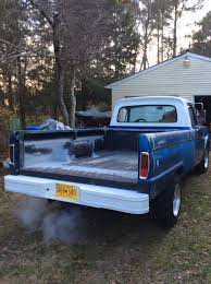 The New Old Blue 1966 F250 - Ford Truck Enthusiasts Forums Apparatus Sale Category Spmfaaorg Red Old Fashioned Car Stock Image Image Of Classic Aged 895213 The Images Collection Truck World Pinterest Street Smart Places Antique Intertional Tractor Used For Sale Kb 11 East Coast Drag Racing Hall Fame Classic Car Trucks Old Time Junkyard Rat Rod Or Restorer Dream Cars Chevy Tiffany Murray Photography 1978 Autocar Dc 87 Bigmatruckscom 1948 Chevygmc Pickup Brothers Parts Wallpaper Mecalabsac Page 9 1940 Ford Second Around Hot Network Trucknet Uk Drivers Roundtable View Topic Time Trucks