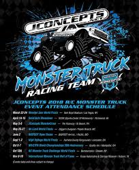 2018 Monster Truck Event Schedule – JConcepts Blog Arizona Ranch Suspends Monster Truck Tours After Rollover Nbc12 Monster Jam Tickets Sthub Great 8 Happenings Virginia Wine Expo Trucks And More Wric Kid Trips Northern Blog Family Travel Results Page 7 At Richmond Coliseum Enjoying Rva All It Has To Chris Crumley May 2012 Archives Higher Education 2015 Youtube Truck Show Va Racing Youtube In 1991 Mitsubishi Delica Becomes A Japanese Tour Comes Los Angeles This Winter Spring