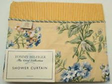 Tommy Hilfiger Curtains Special Chevron by Tommy Hilfiger Shower Curtains Ebay