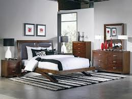 chic design of badcock furniture bedroom sets that come with