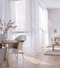 raumgestaltung wallenfels kreative gardinenideen gisela lutz