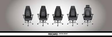 recaro office chairs toysforbigboys com