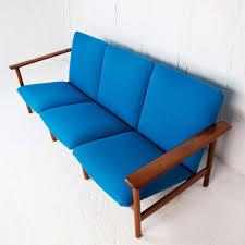 canapé steiner chaises fauteuils canapés par perlapatrame homify