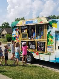 Kona Ice Truck - Yankee Trace Sprinter Shaved Ice Truck Cream For Sale In West Virginia Branding Your Water Or And Crush For Truck Drivers On Siberias Ice Highways Climate Change Is Pve Design Trucks Rocky Point Insurance Kona Ready Business Meridian An Cream At The Sound Of Music Festival Spencer Smith Yankee Trace Ritas Italian Nashville A Bitter Feud Is Becoming A Feature Film Eater