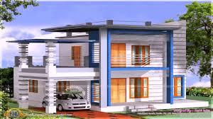 100 Duplex House Plans Indian Style 1500 Sq Ft
