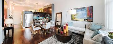100 Amazing Loft Apartments 1 2 Bedroom Apartment Homes For Rent At The S At Park