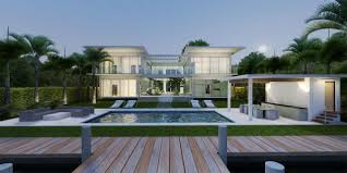 100 Mimo Architecture House14 CAANdesign And Home Design Blog