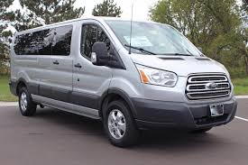 Rent Van Ford Transit XLT In Los Angeles CA USA 38399 Vw Camper Van Rental Rent A Westfalia Rentals Los Angeles Location Reserve Fun Today Miami Usd20day Alamo Avis Hertz Budget Mercedes Sprinter Small Tour Bus 15 Passenger Food Truck Rentals The Food Truck Group Business Car Program Enterprise Rentacar Online Cheap Near Me Can Get Easily 99 In Lax Hire La Rv Company Usa Campervan Apollo Motorhome Holidays West Closed 10 Reviews
