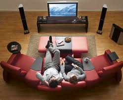 cinema fauteuil 2 places canapé home cinéma arion stressless