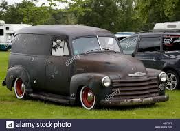 Old Rusty Chevrolet Truck Stock Photo: 112039728 - Alamy Old Rusty Chevrolet Truck Stock Photo 112039728 Alamy Midwest Classic Chevygmc Truck Club Page Hasnt Changed Much 1937 558 Best Trucks Images On Pinterest Trucks Salems Lot Trkis Blau Vintage Oldtimer Vancouver Stylesuchecom The Blazer K5 Is You Need To Buy Right Directory Index Gm And Vans1954 And1954 1964 Black Picture Car Locator 1972 C10 Id 26520 Free Images Retro Old Urban Usa Auto Nostalgia Automotive Magnificent Chevy Gift Cars Ideas Boiqinfo 2014 Silverado High Country Gmc Sierra Denali 1500