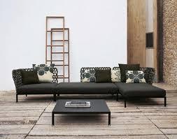sofakissen peppen nicht nur das sofa sondern auch den gnzen