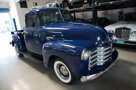 1949 Chevrolet 3100 PICK UP TRUCK Stock # 329 For Sale Near Torrance ... 1954 Gmc Truck Restomod Classic Other For Sale Customer Gallery 1947 To 1955 1949 3100 Fast Lane Cars Chevrolet 72979 Mcg Pickup Near Grand Rapids Michigan 49512 Used 5 Window At Webe Autos Serving Long Island Ny Pick Up Truck Stock 329 Torrance Chevygmc Brothers Parts Ford F2 F48 Monterey 2015 Car Montana Tasure