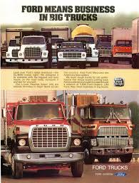 100 1979 Ford Trucks USA Back When Seemed To Be At The Flickr