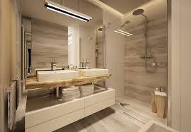 waschbeckenhöhe im bad was ist empfohlen und was optimal