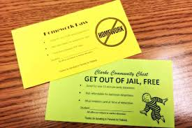 Get Out Of Jail Free Card Template Write Happy Ending