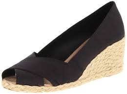 amazon com ralph lauren women u0027s cecilia wedge sandal platforms