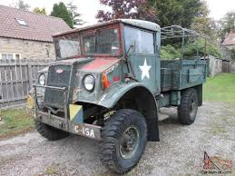 1943 -46 Chevrolet C 15 A, Army Truck, 4x4 1969 10ton Army Truck 6x6 Dump Truck Item 3577 Sold Au Fileafghan National Trucksjpeg Wikimedia Commons Army For Sale Graysonline 1968 Mercedes Benz Unimog 404 Swiss In Rocky For Sale 1936 1937 Dodge Army G503 Military Vehicle 1943 46 Chevrolet C 15 A 4x4 M923a2 5 Ton 66 Cargo Okosh Equipment Sales Llc Belarus Is Selling Its Ussr Trucks Online And You Can Buy One The M35a2 Page Hd Video 1952 M37 Mt37 Military Truck T245 Wc 51