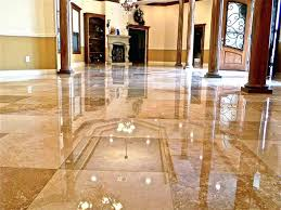 Marble Flooring Cost India Floor Tiles Cheap With