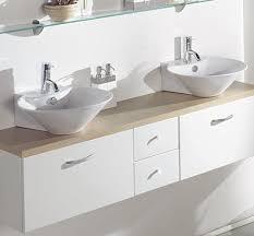 waschbecken lavabo kaufen bei hornbach ch