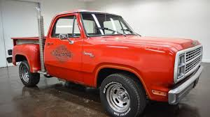 1979 Dodge D/W Truck For Sale Near Sherman, Texas 75092 - Classics ... 1970 Chevrolet Ck Truck For Sale Near Sioux Falls South Dakota 1950 Ford F1 Orlando Florida 32837 Classics On 1967 Cadillac Michigan 49601 What Lince Do You Need To Tow That New Trailer Autotraderca E350 And Econoline 350 Trucks Sale Nationwide Autotrader In Stanford Ky 40484 1965 North Miami Beach 1960 F100 Wunaj Commercial Truck Trader Uk 842463950 2019 1979 Dodge Dw Sherman Texas 75092 Fond Du Lac Wi 54935 Granada Hills California