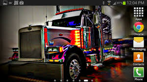 Download Big Rigs 1080p Truck Wallpaper For Android, Big Rigs 1080p ... Big Truck Wallpaper Hd Of Trucks Full Pics Mobile Phones Carspied Backgrounds Group 84 Download Cars 1366x768 Wallpoper 394925 Cool Wallpapers On Wallpapergetcom 60 Yese69com 4k World Page 3 Of Wallpaperdatacom Monster Truck Wallpaper Pic Httphdwallpapinfomonstertruck Pete Pc Ltd 35 Freightliner Hd Background Images Abyss High Definition 100 Quality 24