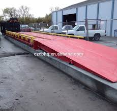 Chbei High Quality Portable Weighbridge 100 Ton Truck Scale For Sale ... Axwf Portable Truck Scales Youtube China Eprlf Series Smc Online Store Scrapper Recycling And Scrap Industry Cardinal Scale 600 Lbs Axle For Sale Right Weigh Simple Reliable Affordable Ax3040 Wheel Weigher Pads Printer Vehicle Car Weight Edmton Ancoma Used Lb 7ft Long With