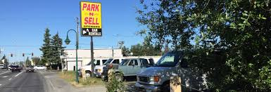 100 Truck Rental Anchorage Car Passenger Vans Campers A1 Car Van S
