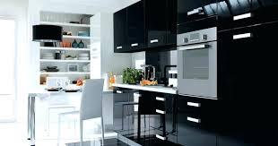 monter une cuisine ikea cuisine a monter cuisine en kit but but cuisine en kit cuisine
