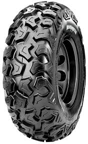 BUYER'S GUIDE: NEW UTV MUD TIRES | UTV Action Magazine White Jeep Wrangler With Forgiatos And 37inch Mud Tires Aoevolution Best 2018 Atv Trail Rider Magazine Toyo Open Country Tire Long Term Review Overland Adventures Pitbull Rocker Radial 37x125 R17 Top 10 Picks For Outdoor Chief Fuel Gripper Mt Choosing The Offroad 4wheelonlinecom Truck And Rims Resource With Buy Nitto Grappler Tirebuyer Tested Street Vs Diesel Power Snow For Trucks Tiress