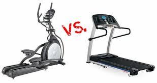 vélo elliptique ou tapis de course holifit