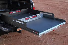 Truck Bed Slide Fresh Truck Bed Slide Out Drawers For Survey Trucks ... Decked Toyota Tacoma 2005 Truck Bed Drawer System Pin By Darroll Reddick On Bed Storage Pinterest Trucks How To Install A Storage Howtos Diy The Simplest Slide For Chevy Avalanche Welcome Trucktoolboxcom Professional Grade Tool Boxes Pickup Drawers Ideas Inspiration Home Designs Fresh Out Survey 52019 F150 Sliding 55ft Tray 1200 Lb Capacity 75 Extension Cargoglide Diy Luxury Bunk Beds Lovely Contemporary Vehicles Contractor Talk Extendobed