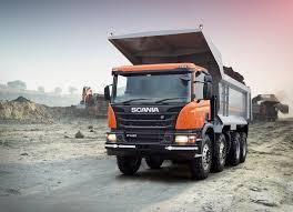 Truck Mania On Twitter: